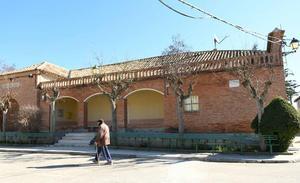 Las ayudas para mejorar los accesos y eliminar barreras llegarán a 24 municipios de Valladolid