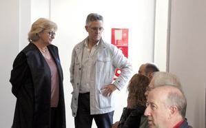 Absuelven al alcalde de Velilla de un delito de prevaricación administrativa
