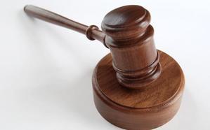 La Audiencia de Soria ratifica la condena a un adolescente por abusar de su hermana de 8 años