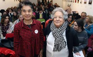 Seis dramaturgas intervendrán en una nueva edición de 365 Mujeres Segovia