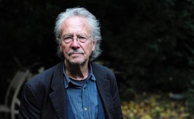 El Premio Nobel de Literatura que escribió 'Ensayo sobre el jukebox' en Soria