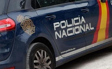 Detenido en Burgos por cambiar la cerradura del piso que tenía alquilado y coaccionar a su inquilino