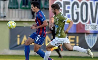Manu González: «El nivel del arbitraje es muy bajo»