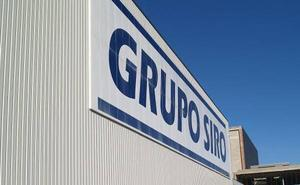 Grupo Siro denuncia a un ingeniero que se fue a Gullón por revelación de secretos