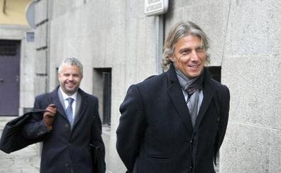 Atilano Soto sale indemne de otro lío judicial: archivan la querella de Verae contra parte de la excúpula de Segovia 21