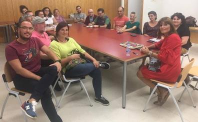 El Ayuntamiento actualiza el nuevo Registro Municipal de Entidades de Participación