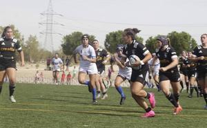 El Salvador femenino debuta en la máxima categoría ante su público