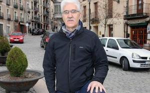 Pablo Alejandro deja la presidencia de La Granja y aboga por nuevos inversores