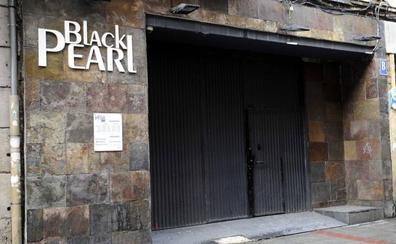 Desalojan un bar nocturno en Valladolid que doblaba su aforo, con cerca de 500 personas