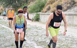 La Empedrada larga de Portillo, para Patricia Muñoz y Ricardo Mayordomo