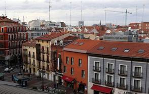 FIVA 2019 ofertará oportunidades para invertir en un sector en auge en Valladolid