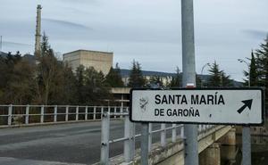 Enresa prevé que el desmantelamiento material de Garoña no arranque hasta 2022
