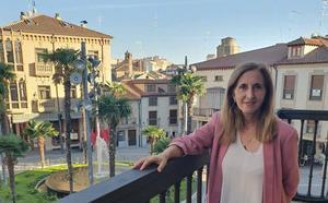 «Un euro de la entrada de París de Noia se destinará a la Asociación contra el Cáncer»
