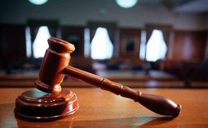 Justicia sin tribunales ni jueces