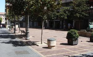 Detenido por un presunto abuso sexual a una menor en una discoteca de Valladolid