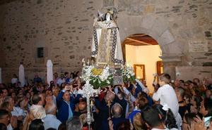 Crece la bibliografía albense en torno a Santa Teresa de Jesús