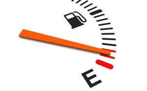 Conducir en reserva puede provocar en el vehículo una de las averías más caras