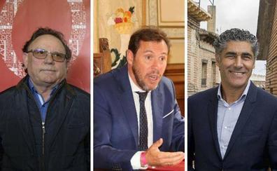 Al menos 120 alcaldes no cobran sueldo y el resto perciben entre 1.567 y 45.000 euros