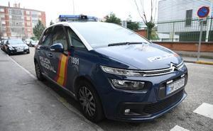 Los dos detenidos en Valladolid con ketamina y MDMA logran rebajar sus condenas de cuatro a dos años