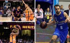 ACB, la liga en la que todo puede pasar