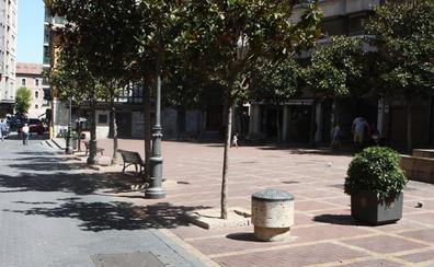 En libertad el joven acusado de tocamientos a una menor en una discoteca en Valladolid
