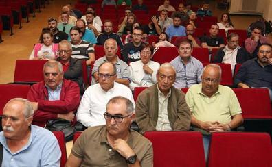 148 razones para retomar el debate de la Sociedad Anónima Deportiva