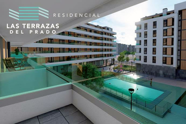 Vallenova Exclusive Presenta Su Nuevo Residencial Las