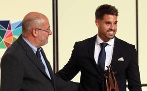 Castilla y León reconoce a sus mejores deportistas