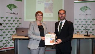 La economía regional resiste mejor la desaceleración que la del conjunto de España, según Unicaja