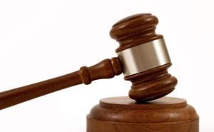 La Audiencia de Palencia confirma nueve meses de prisión para una pareja que se agredió mutuamente
