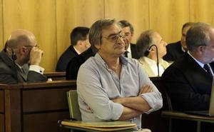 León de la Riva y Silván testificarán en el juicio del PGOU, que arranca este miércoles en Valladolid