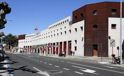 Una prostituta denuncia una agresión sexual en Palencia y el detenido asegura que ella fue a la Policía por no pagar sus servicios