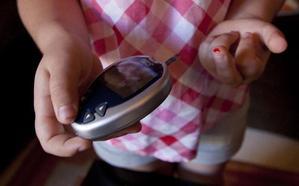 Aumentan un 16% los casos de diabetes infantil en Segovia en los últimos quince años