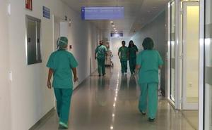 Sanidad adeuda más de 110 millones de euros en atrasos por la carrera profesional en la región