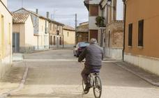 Consulte cuántos habitantes tendrá su municipio en 2030 y 2050