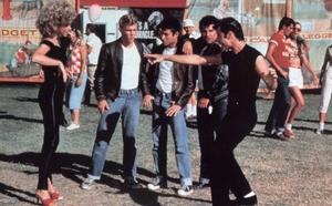 HBO prepara una serie sobre 'Grease'