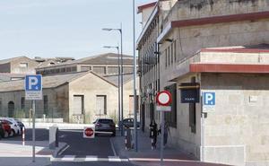 Detenida en Salamanca por estafar más de 56.000 euros a una familiar incapacitada