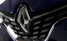 Renault rebaja sus previsiones para 2019 por la desaceleración y las exigencias regulatorias