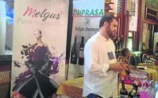 La XX Feria Internacional de La Habana premia como mejor vino a Melgus, de Melgar de Abajo