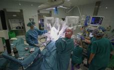 La lista de espera para ser operado se dispara hasta los 6.409 pacientes en Salamanca