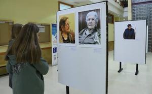 Historias de vida centenarias recogidas en un proyecto de Ciencias Sociales