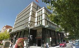 El juzgado anula la parte práctica del proceso de selección de técnicos municipales por «falta de transparencia»