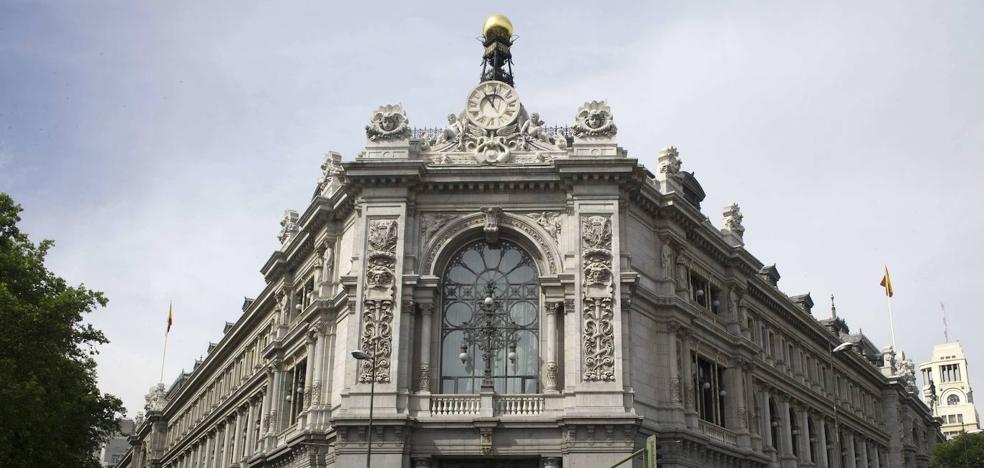 El supervisor aboga por la buena gobernanza para mitigar los riesgos de la banca