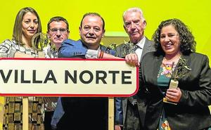 Últimos días para inscribir las candidaturas a los VI Premios del Campo de El Norte de Castilla