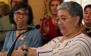 Ana Isabel y Carmen: dos batallas frente al cáncer de mama
