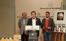La II Feria del Pan y la Lenteja de Tierra de Campos congregará a 30 empresas en Mayorga