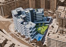 El Grupo Pryconsa ofertará en la FIVA más de 173 viviendas en Valladolid, además de sus nuevos residenciales en Isla Canela