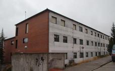 El Ayuntamiento de Cuéllar licita una vivienda para alquiler social en la calle Arenales