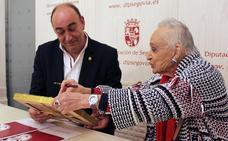 La Diputación aporta 20.000 euros a la actividad del Museo Ignacio Zuloaga