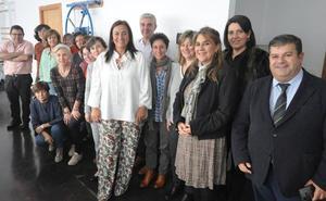 La calidad de vida de los escolares preocupa a los profesionales de Santa Marta